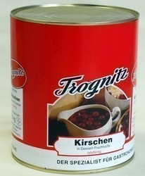 kirschen_in_dessertso%25c3%259fe_tafelfertig_4_x_2-8_kg