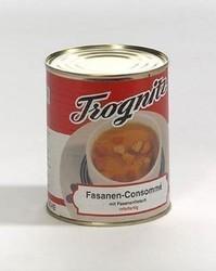 fasanen-consomm%25c3%25a9_tafelfertig_12_x_800_ml