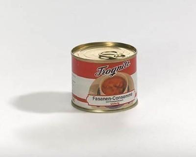 fasanen-consomm%25c3%25a9_tafelfertig_24_x_200_ml