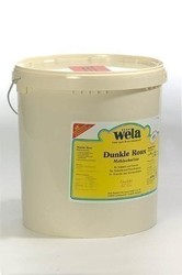 Dunkle Roux 10 kg