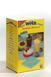 Instant-Dessert Vanille-Geschmack 3 kg