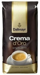 dallmayr_crema_doro_fuer_die_gastronomie