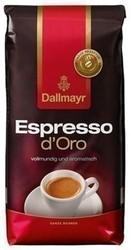dallmayr_espresso_doro_fuer_die_gastronomie