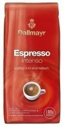 dallmayr_espresso_intenso_fuer_die_gastronomie