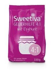 sweetiva_gelierhilfe_4%253a1_mit_erythrit_330g_%25e2%2580%2593_95%2525_weniger_kal.