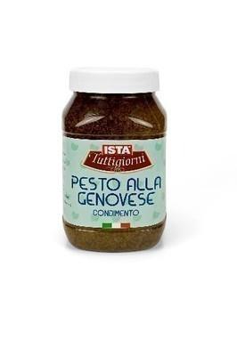 pesto_genovese-_1000_g