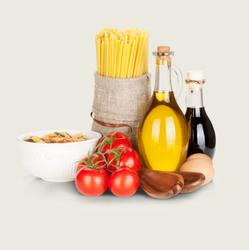 probierpaket_italien_-_besonderheiten_fuer_die_gastronomie