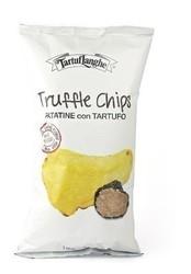 Trüffel Chips - Patatine con tartufo, 100g