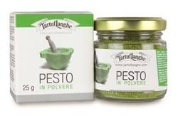 pesto_in_polvere-_pestopulver-_25g