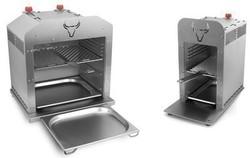 beeftec grill
