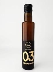 Balsamone Apfel- Marille 0,25L Apfelhof Auer