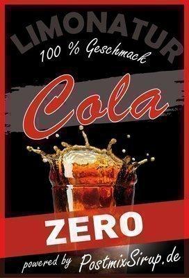 cola_zero_postmix_10l