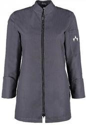 damenjacke_dina_tst_charcoal_black_zip_l