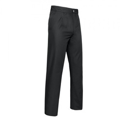 pantalon_ton_sur_ton_black_satin_gr.44