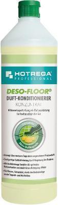 deso-floor_duft_konditionierer_konzentrat_1_lt