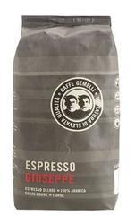 gemelli_espresso_-_gro%25c3%259fhandel_manfreddo.com
