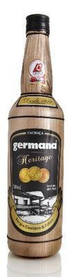germana_cachaca_heritage_700_ml