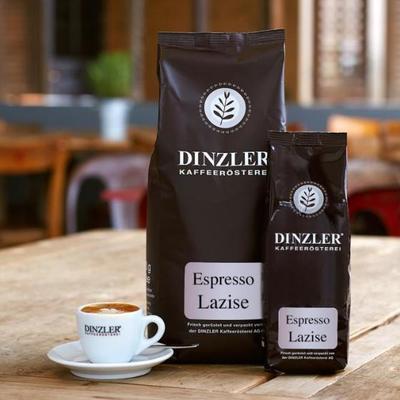 espresso_lazise-_ganze_bohne_1000g