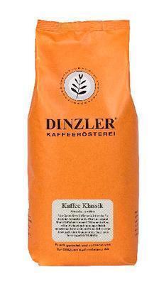 kaffee_klassik-_ganze_bohne_1000g