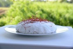 Chilibrie ca 1,5-2,5 kg
