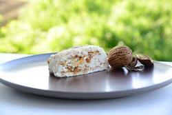 dessertkaese_mit_marille_1_kg%250d%250a