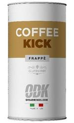 odk_frapp%25c3%25a8_line_shades_of_chocolate