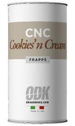 odk_frapp%25c3%25a8_line_coffee_kick