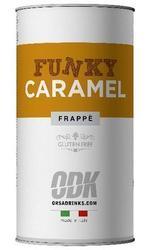 odk_frapp%25c3%25a8_line_funky_caramel_1_kg
