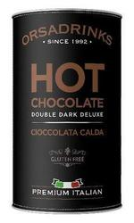 odk_hot_chocolate_line_dubble_dark_deluxe_%252835%2525_kakao%2529