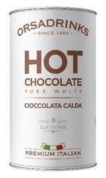 odk_hot_chocolate_line_silky_smooth_%252827%2525_kakao%2529