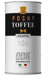odk_frapp%25c3%25a8_line_creamy_yogurt