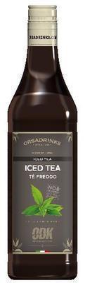 odk_sirup_line_iced_tea_0-75l