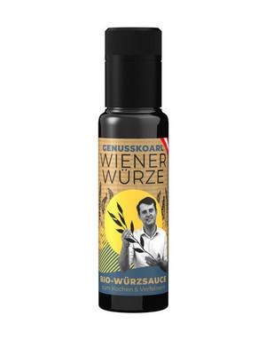 bio_wiener_wuerze_fuer_die_gastronomie