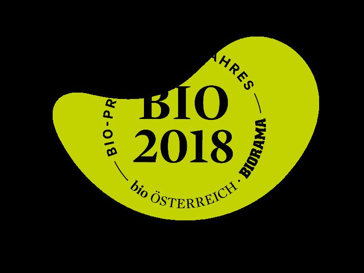 bio-wienerwuerze_100ml