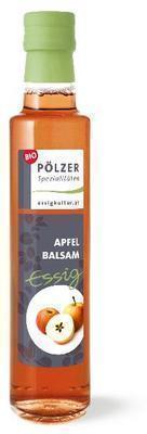 bio_apfel_balsam_essig_fuer_die_gastronomie