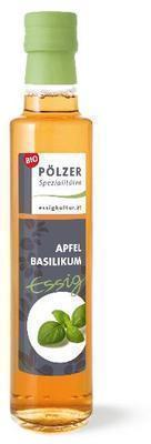 bio_apfel-basilikum-essig_0-25-_at