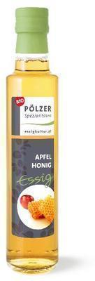 bio_apfel-honig-essig_0-25l-_at
