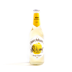 churchham%2527s_mango_ingwer_cider_0-33_l-_at