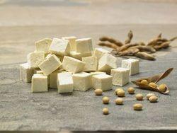 bio-tofu_natur_1_kg-_at