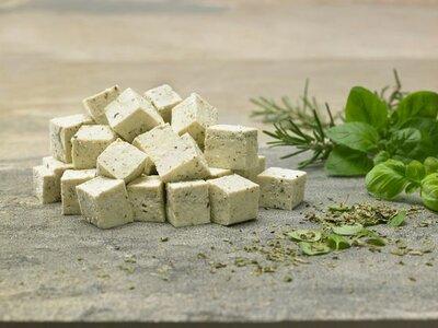 bio-tofu_natur
