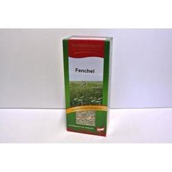 Fenchel 70g, AT
