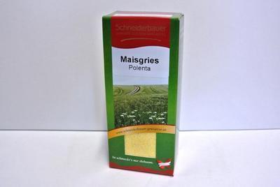 maisgries_750g-_at