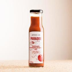 paradeis_mild_250gr-_at