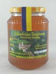 lilienfelder_berghonig_1_kg-_at