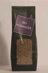 bio_koriander_ganz_500_gr-_at