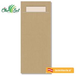 oeko_bestecktasche_%25e2%2580%259ebraun_recycling%25e2%2580%259c