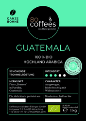 bio-guatemala_bohnenkaffee-_1kg