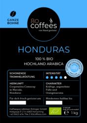 bio-honduras_bohnenkaffee_1kg