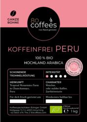 bio-koffeinfrei_kaffee-_1kg