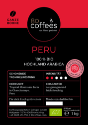 bio-peru_bohnenkaffee-_1kg